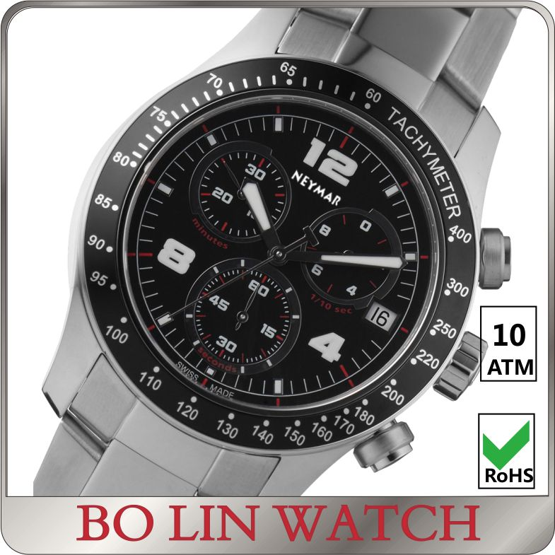 customize own watch, chronograph watches 2017, sport watch logo