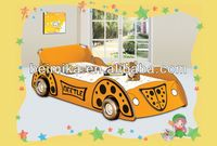 cartoon pictures beds sport car beds childs race car bed