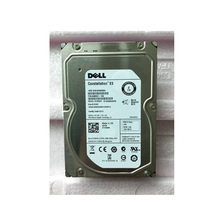 "New for Dell 300G SAS 2.5"" 15K Server Hard Drive HDD"