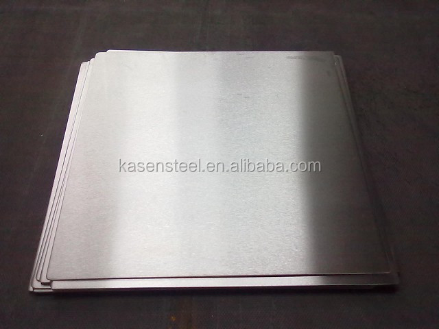 ISO Top Quality SUS630/X5CrNiCuNb16-4 0Cr17Ni4Cu4Nb /05Cr17Ni4Cu4Nb 1.4542 Stainless Steel