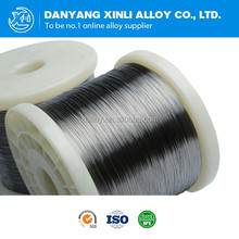 Cr20Ni35 electric resistance wire heating