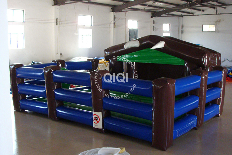 Popular bull riding machine for sale