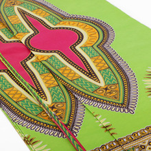wholesale fabric 100% cotton logo design super jave wax prints african clothing raw materials