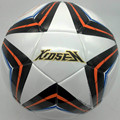 Xidsen training soccerball 5#,Match Football, world design