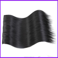 BSD Best selling Soft dread hair pieces for hair weave