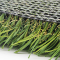 High Quality School Play Ground Synthetic Grass