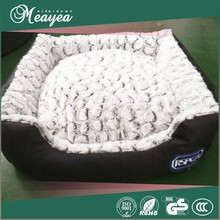 pet beds for dogs, antique wrought iron pet bed,long warm dog house pet bed