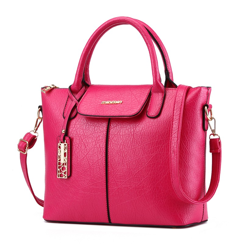 china suppliers wholesale new style fashion ladies handbags cheap wholesale handbags from china