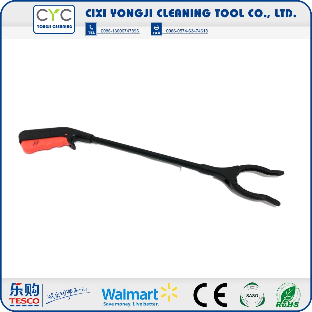 High Quality aluminium grabbing tool , pick up tool , reaching tool