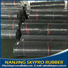 Trending hot products 2015 lead rubber sheet