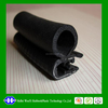 excellent car door rubber seals from China