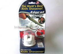 Knife Sharpener ---AS SEEN ON TV