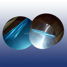 Stainless Steel Coil, Sheet, Plate, Circle