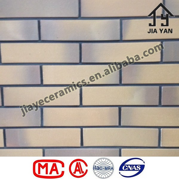 Earthquake proof building materials price