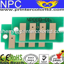 chip for Epson Compatible toner reset chip for Epson C1700/chip resetter