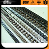 O-Rring motorcycle chains