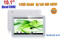 10 inch allwinner cheap wifi tablet pc with your own brand