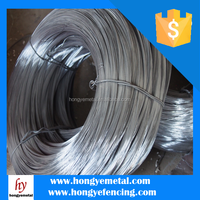 Contemporary Professional Reinforcement Steel Binding Wire