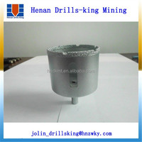 150mm hole saw diamond hole saw