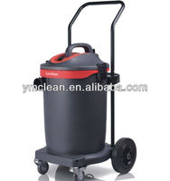 DJ-1245 45L Wet and Dry Vacuum Cleaner