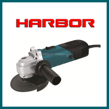 125mm cnc tool and cutter grinder(HB-AG020),hot salable model,125mm capacity