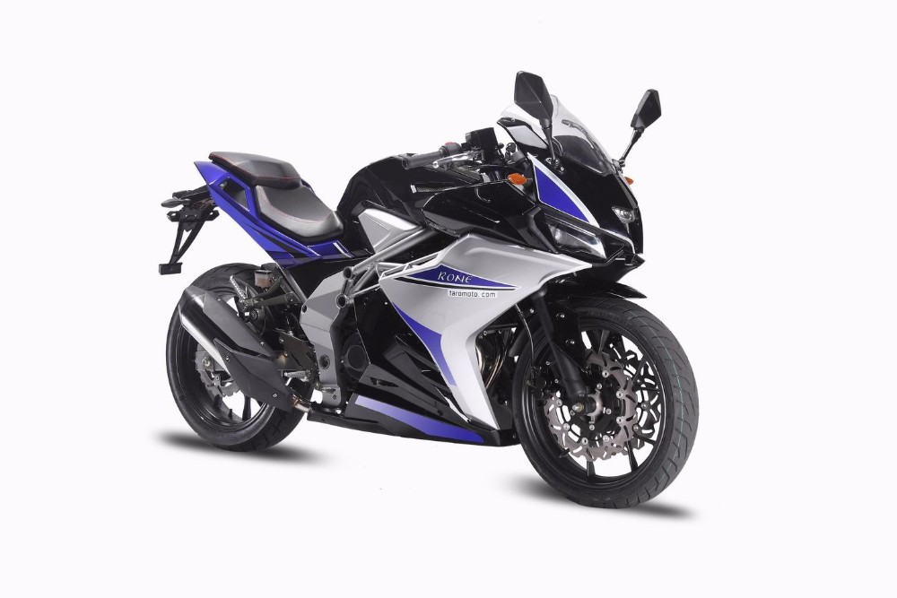 EEC 125/250/350cc R-1sport bike motorcycle