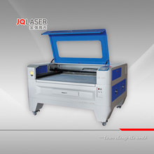 leather laser cutting machine for making shoes