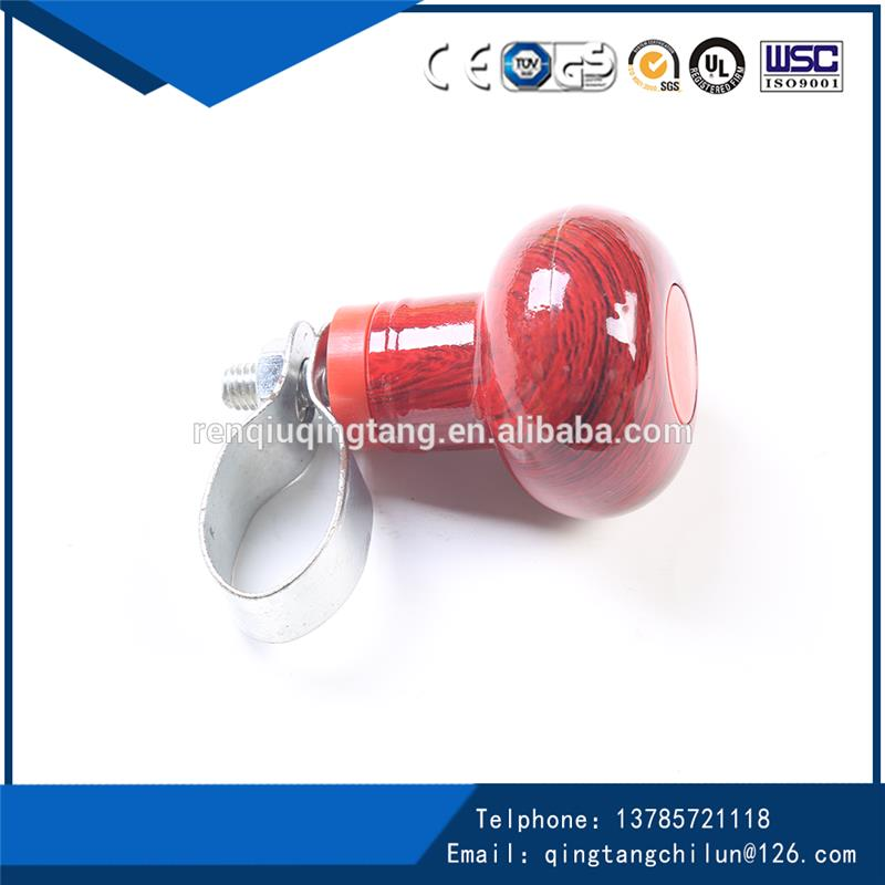 High Quality Steel machinery industrial parts and tools made in China