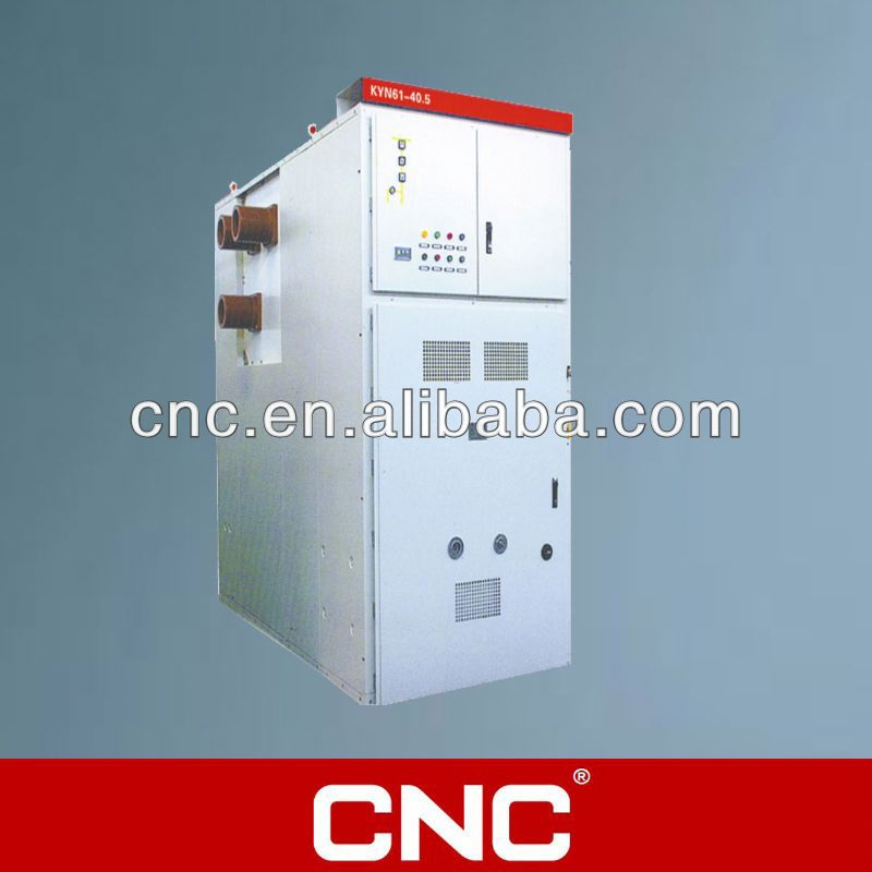Switchgear gis 22kv switchgear China Top 500 company
