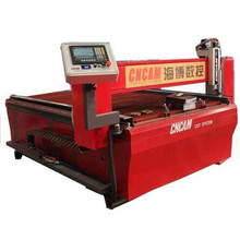 cnc cutting machine/cheap plasma cutting tables for sale/sheet metal cutters
