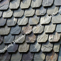 indoor decorative stone indoor decorative stone, Whosale environment roofing slate tile