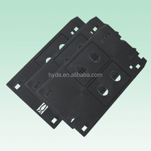Spare Parts Printer PVC ID Card tray For canon iP7280 IP7250 7200 7230 7240 7250 7120 7130 Printer
