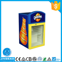 Factory sale products in alibaba supplier competitive price oem used refrigerators