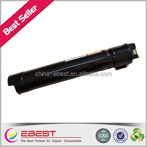 compatible for used photocopy machine xerox S1810 empty copier toner cartridge