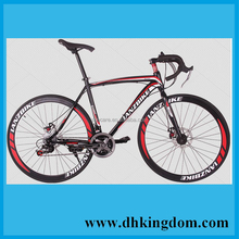 Hot bicycle frame aluminum road bike racing 2016 made in China