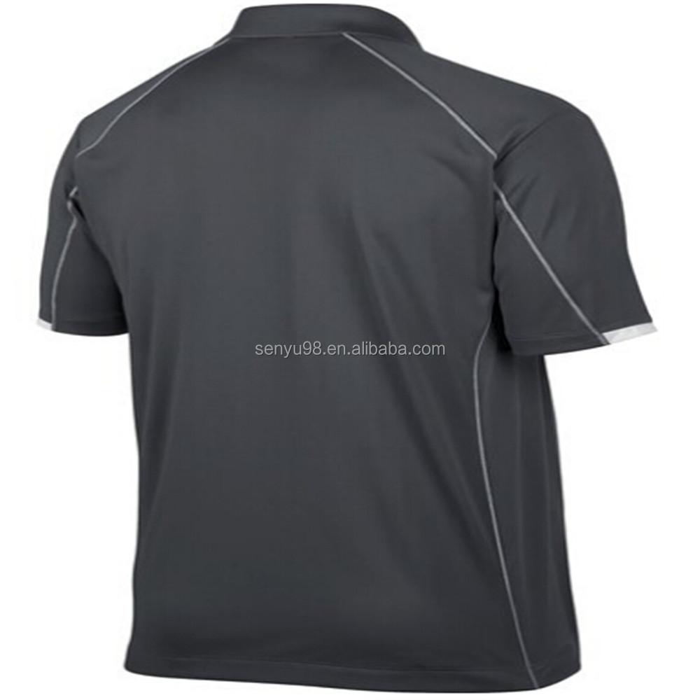 Uniform dri fit polo shirt wholesale cheap dry fit polo for Dri fit polo shirts for boys