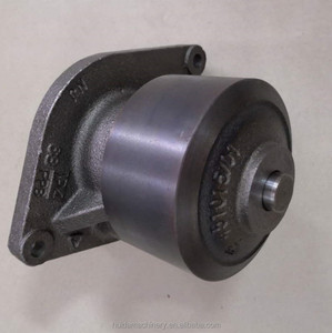 engine 6D107 PC200-8 water pump 6754-61-1100 excavator spare parts