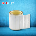 EPC Gen2 Paper Roll RFID Sticker Tag for Logistics Tracking