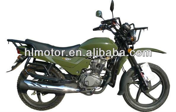 dirt bike off road 125cc CGL 150cc 250cc