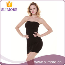 slim by night body shaper for women