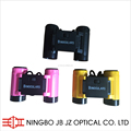 3X30MM Foldable Gift and Promotional Sports Binoculars