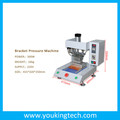 Factory direct sales, Frame Laminating Machine for iPhone Repair Machine