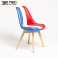 Latest Design Promotional Stylish Office Luxury Leisure Chair