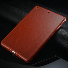 for new ipad mini 2 case, for ipad mini 2 leather case, pu leather case for ipad mini 2