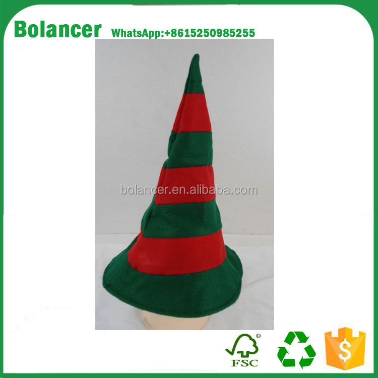 Costume Party Christmas and Brithday Hats for Kids & Adult