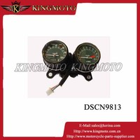 Brazil China Manufacturer Universal Speedometer Motorcycle china motorcycles 400cc