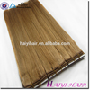 Christmas Hot Selling Top Quality Cheap Double Drawn Vietnamese Remy Hair