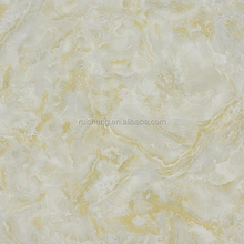 New Designs:600x600mm 3D Plain Color Porcelain Tiles