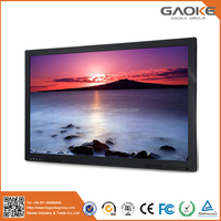 Computer laptop notebook touch LED display smart board interactive flat panel