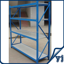 High quality steel structure warehouse rack supplier/5 gallon water bottle storage rack/adjustable warehouse shelves